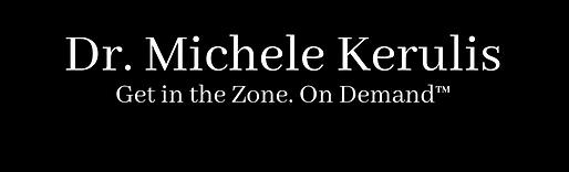 Header Dr. Michele Kerulis.png