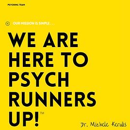 Copy of Dr. Michele Kerulis.png