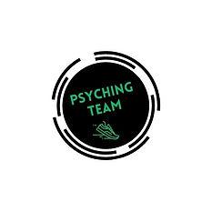 Psyching Team Shuffle Logo jpg.jpeg