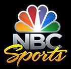 NBC Sports 2.jpg