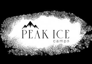 Peak Ice Camps