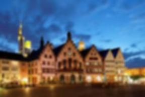 Germany - Copy.jpg