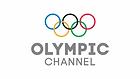 olympicchannellogo.webp
