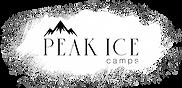 PeakIceCAMPSLogo1inversion%20copy_edited