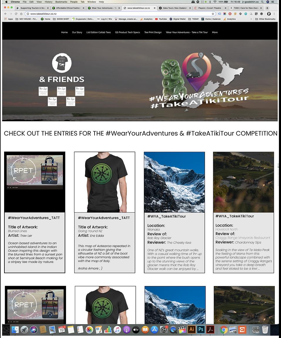 Website example www.tatt.co.nz top-mid-b