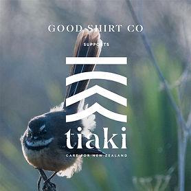 Tiaki Promise - Piwakawaka.jpg
