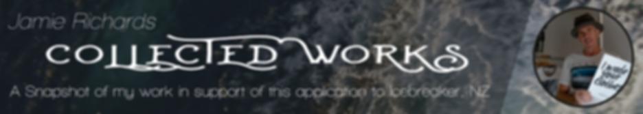 JR Collected Works - Icebreaker-v2.png