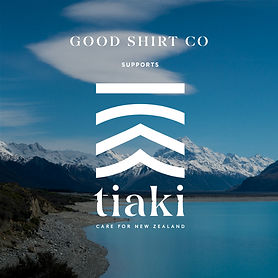 Tiaki Promise - Aoraki - Mt Cook.jpg