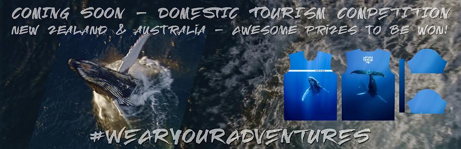 Wear Your Adventures - Comp Header.png
