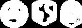 GS - Good Shirt Header logo.png
