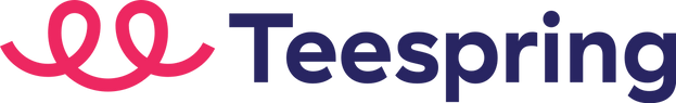 1200px-Teespring_logo.svg.png