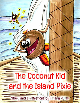 cocokid cover.jpg