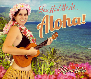 You Had Me at Aloha New Album Release: Official Announcement