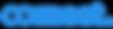 Comeet logo (2).png
