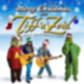 TnZ Christmas CD jewel cover.jpg