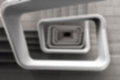 Infinite Staircase_render3.JPG