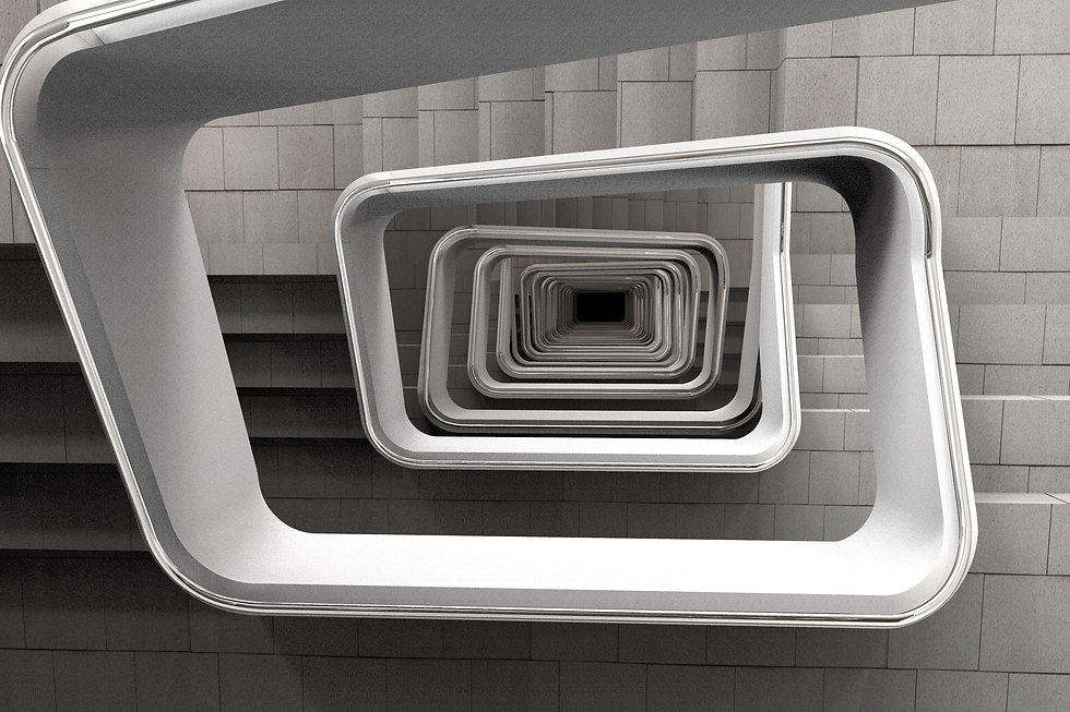 Infinite Staircase_render3.JPG