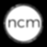 NCM1b.png