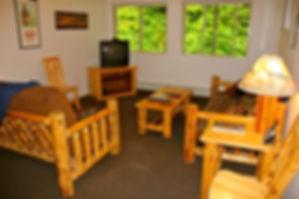 living room cabin.jpg