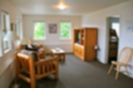 living room cabin 2.jpg