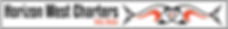 Horizon-West-Logo-PNG.png