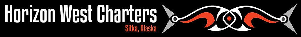 Horizon-West-Charters-black-logo.jpg