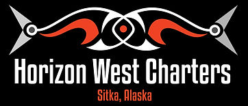 Horizon-West-Logo-square-black-logo.jpg