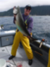king salmon2.jpg