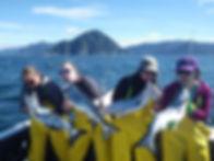 horizon west sitka alaska fishing.jpg