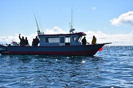 sitka alaska fishing.jpg