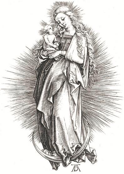 Mary May 1 2020.png