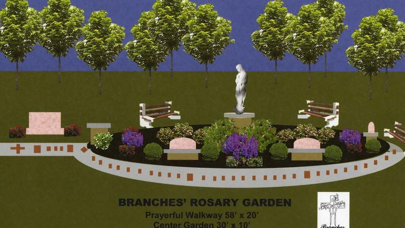 Garden elevation087.jpg