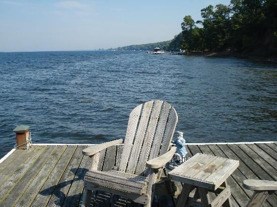 dockside-on-seneca-lake[1].jpg