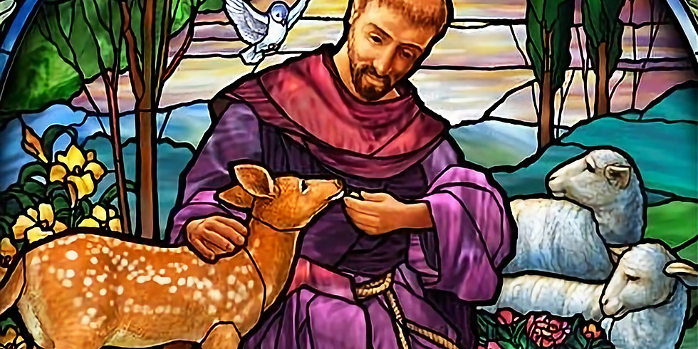 Who Is St. Francis of Assisi and What Does He Teach Us Today?
