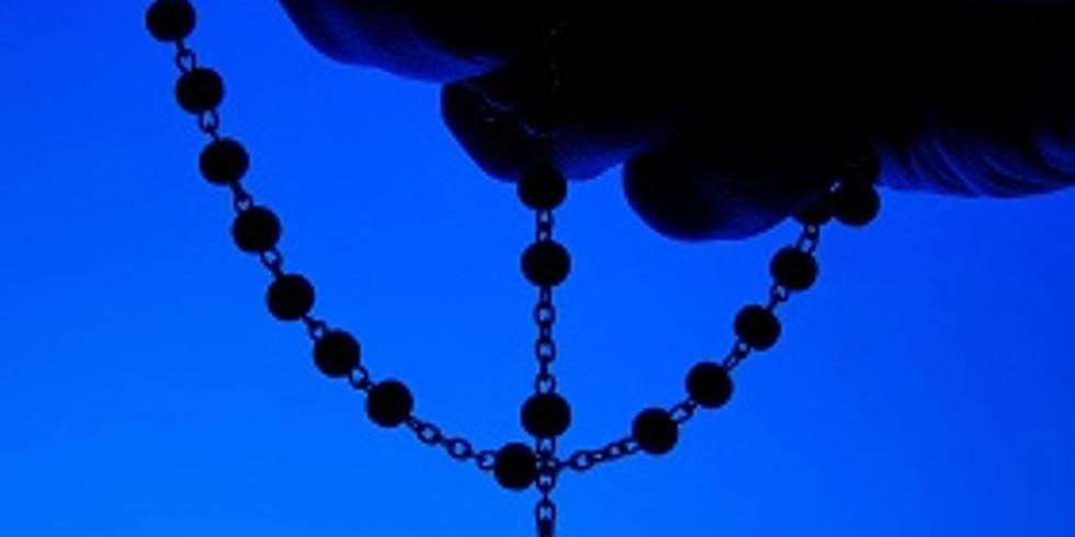 Devotionals of Our Faith
