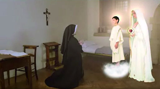 OLF with child Jesus.jpg