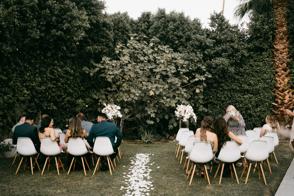 Sarai & Bruno Wedding Final-205.jpg