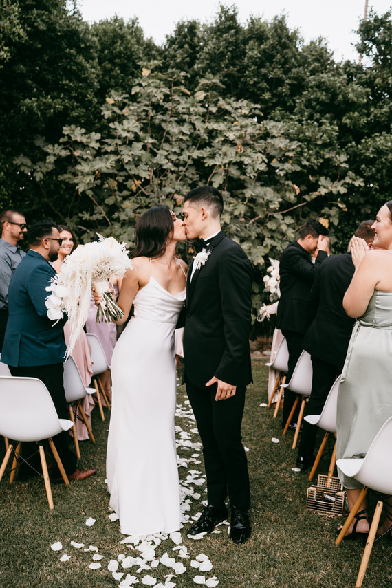 Sarai & Bruno Wedding Final-293.jpg
