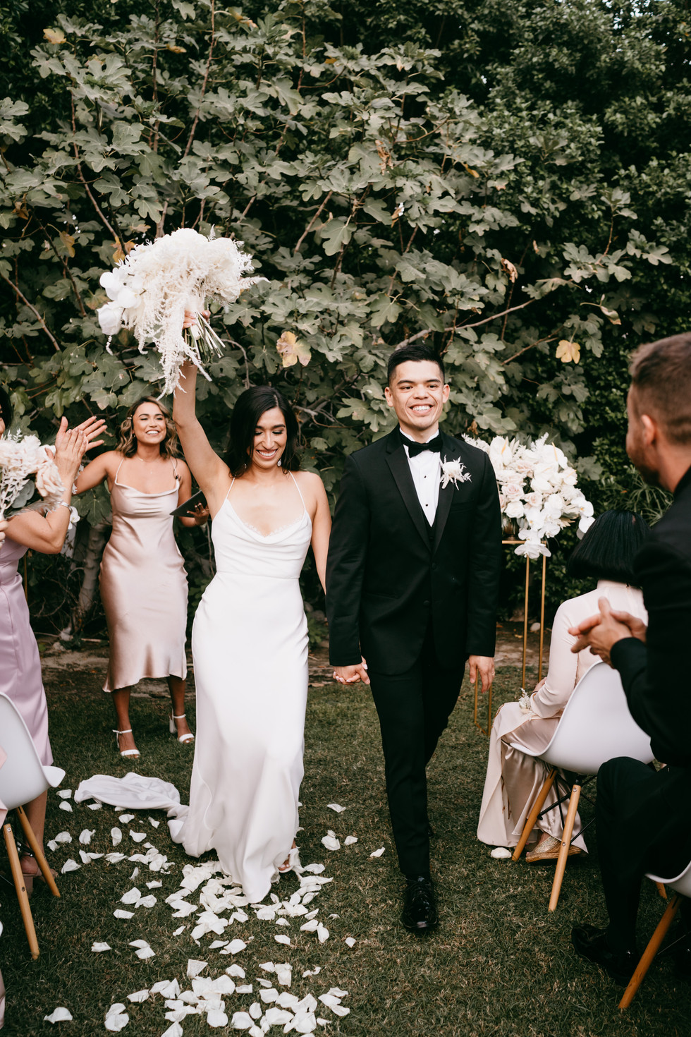 Sarai & Bruno Wedding Final-291.jpg