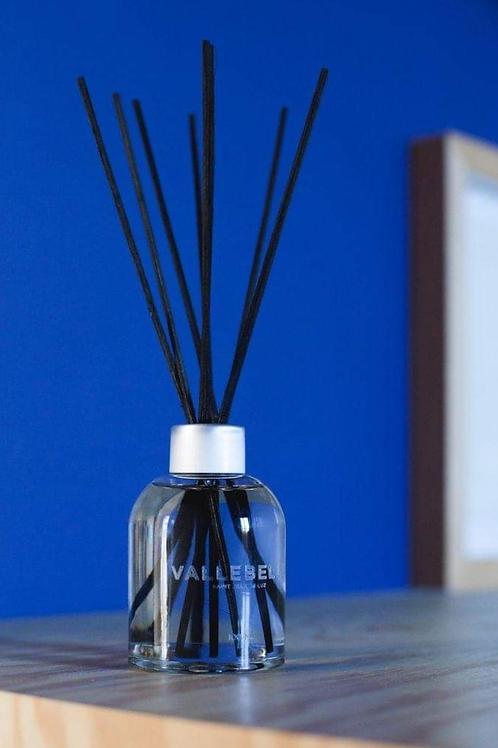 Bois et Fragrances Nahia