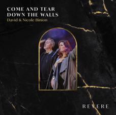 Come and Tear Down the Wallas - David & Nicole Binion