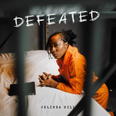Defeated - Jelinda Hill