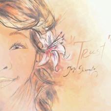 Trust - Jojo Shoemate