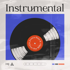 Instrumental - Writing Rounds Music (ft. Jessica Hitte & Jesse Ray Miller)