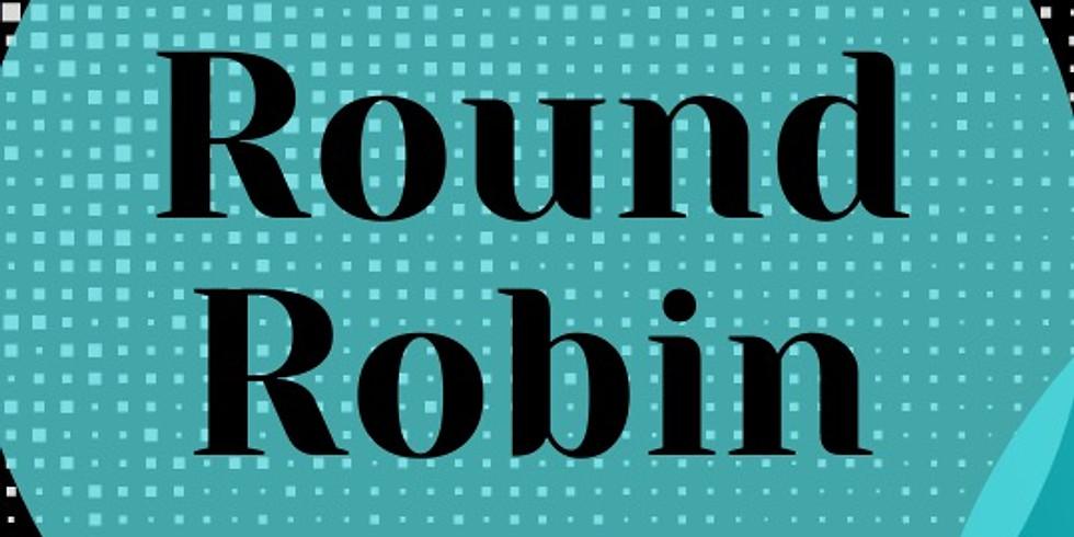 """Round Robin"" - English"