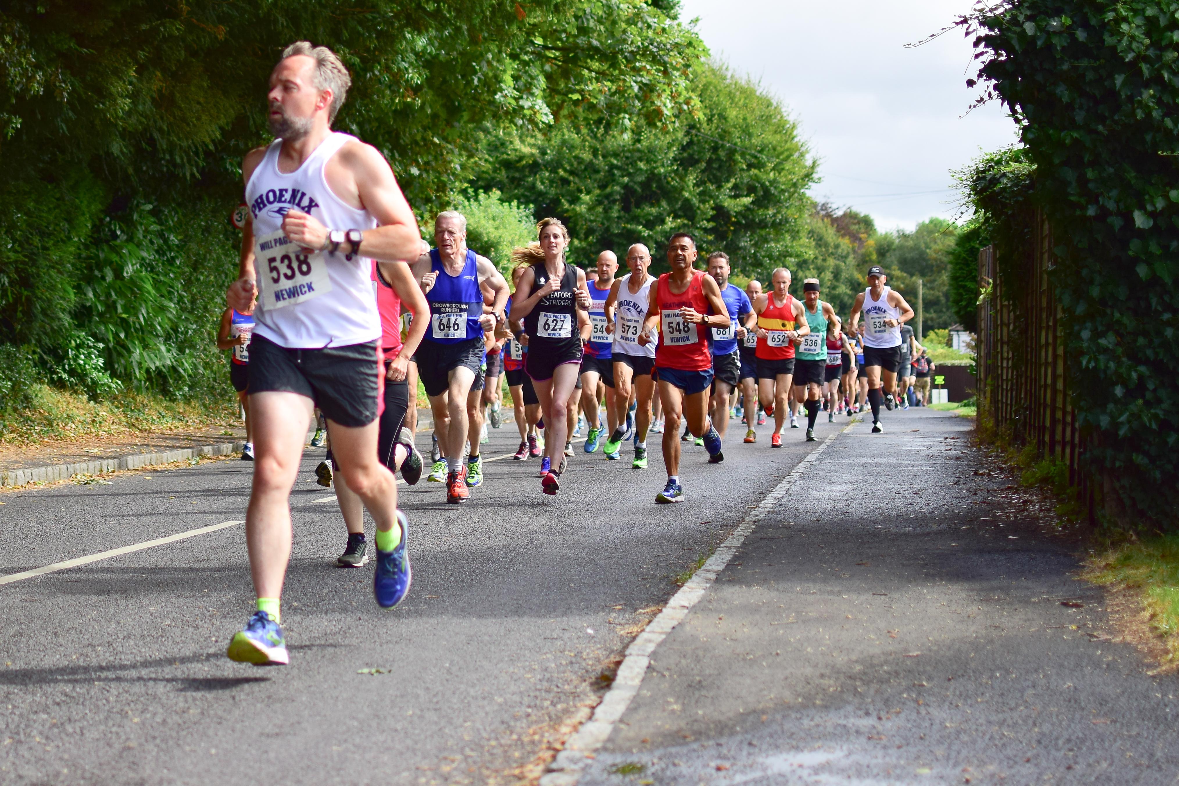 Runner - 627 (2)