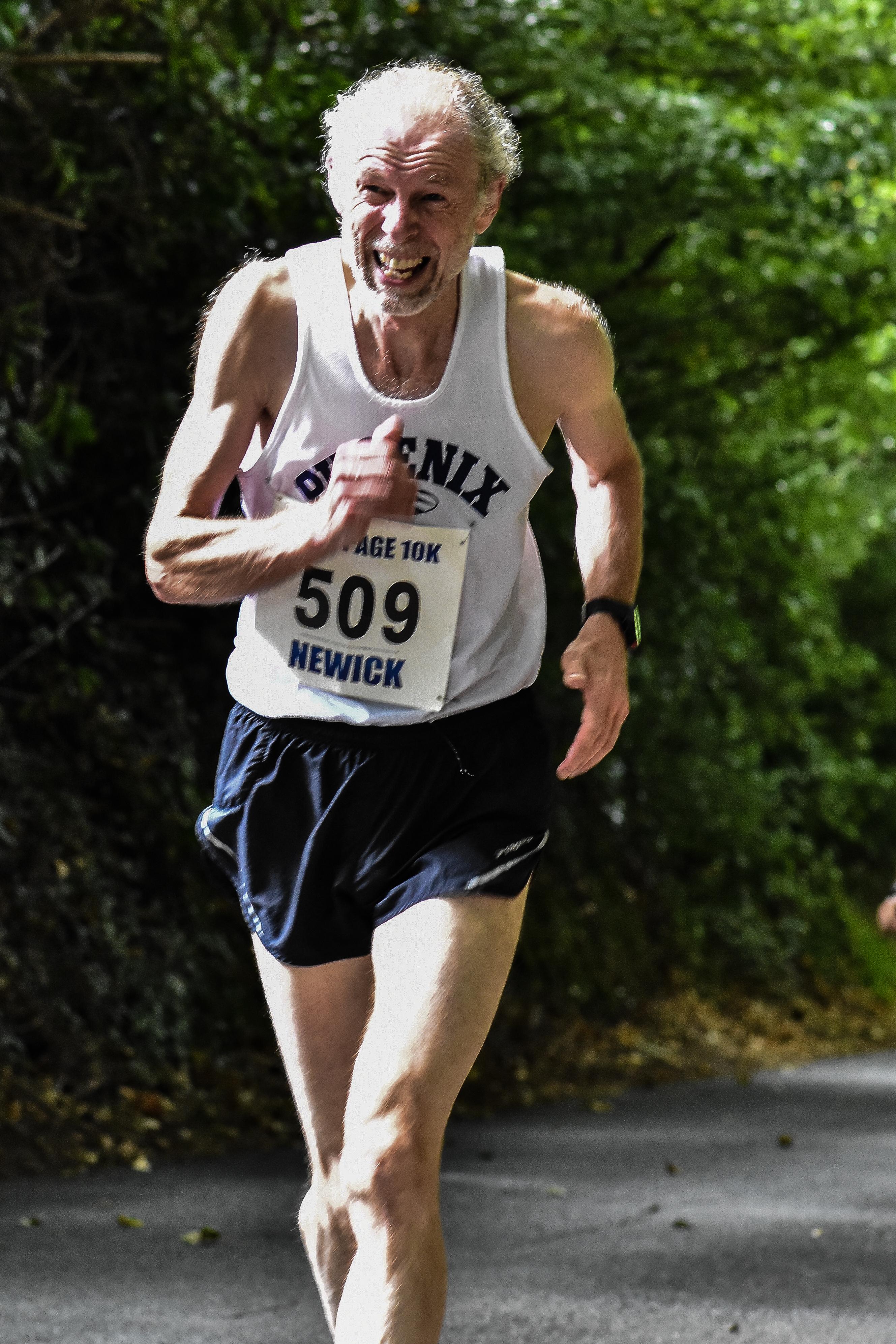Runner - 509 (2)