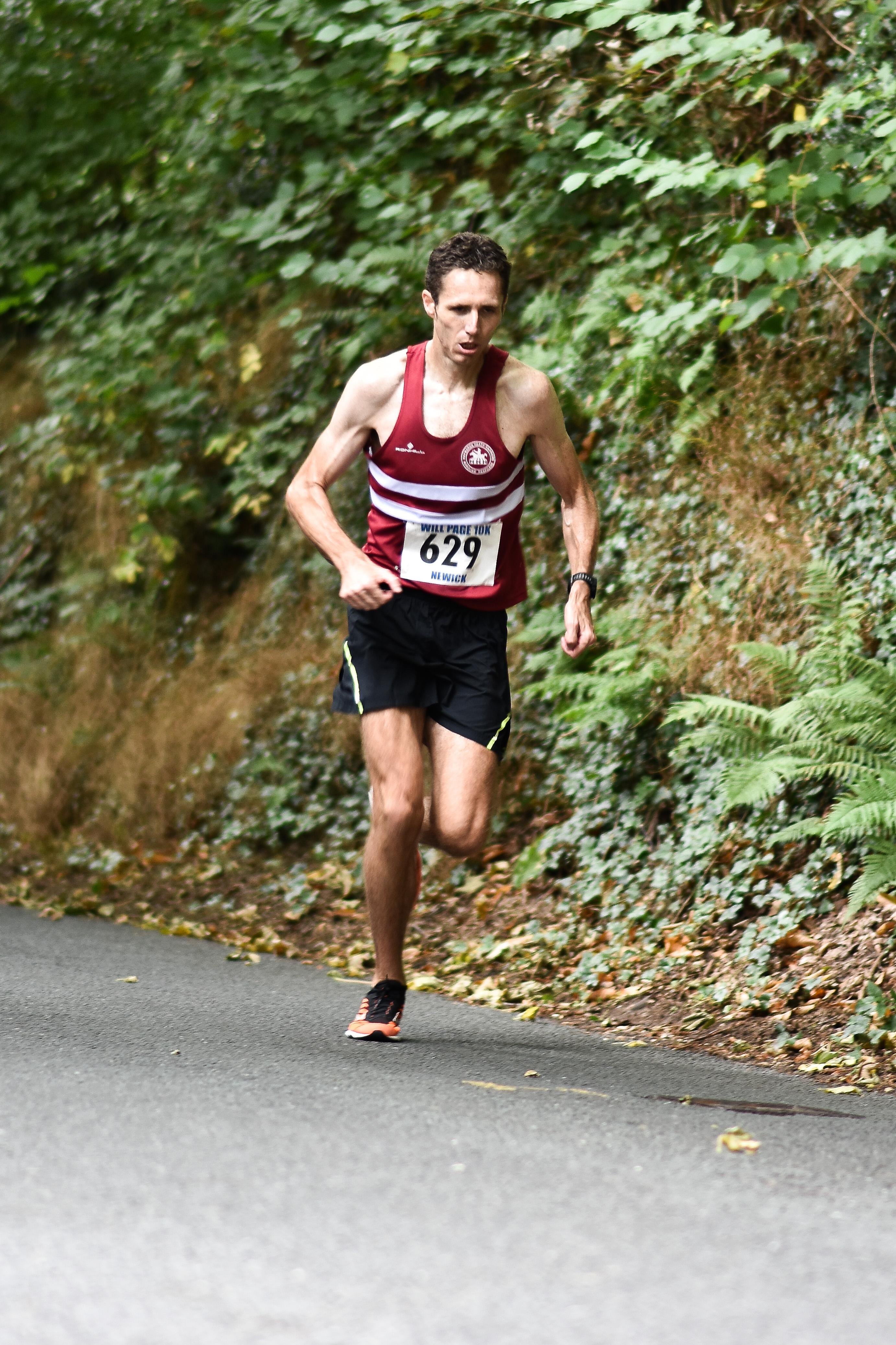 Runner - 629 (2)