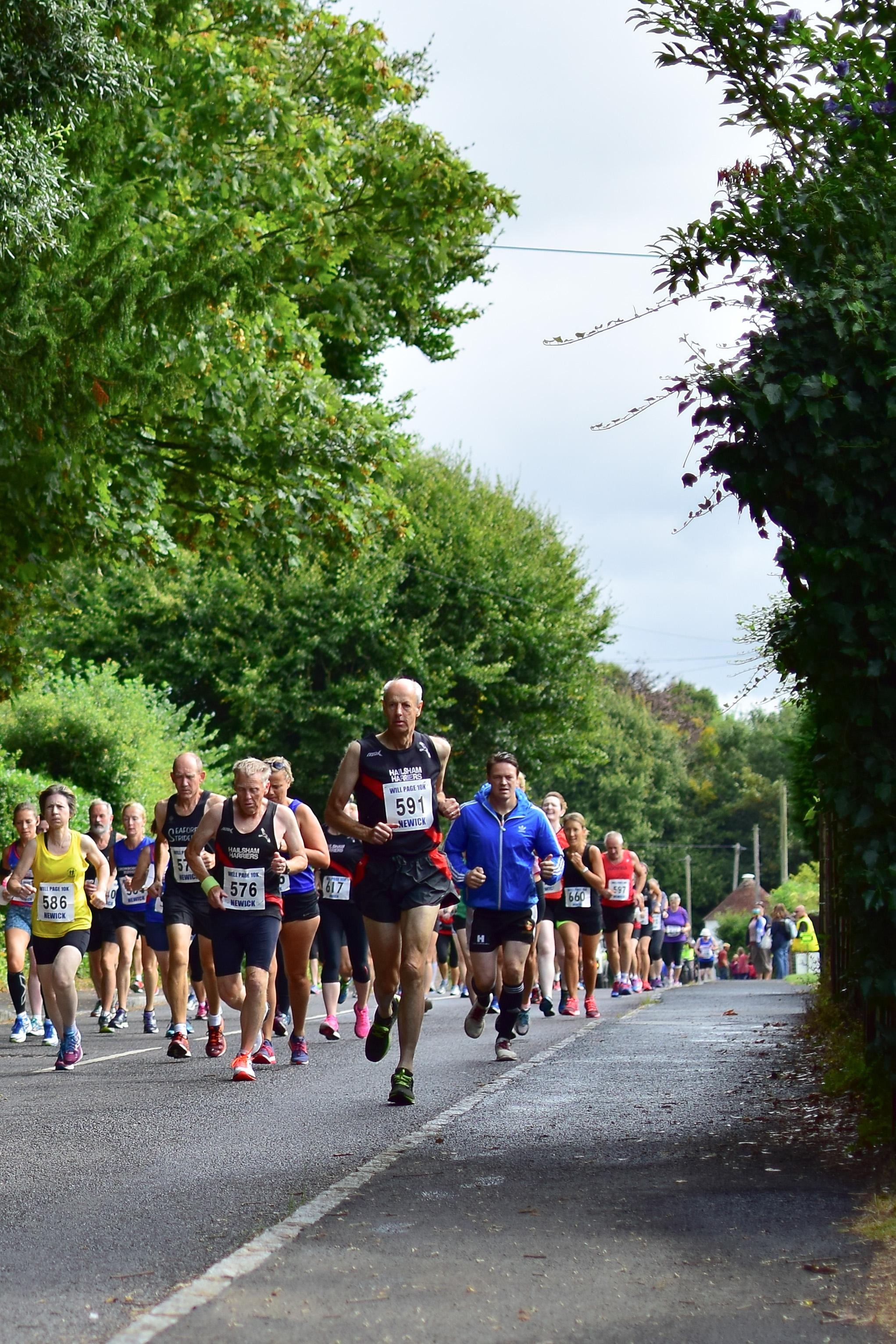 Runner - 591 (1)