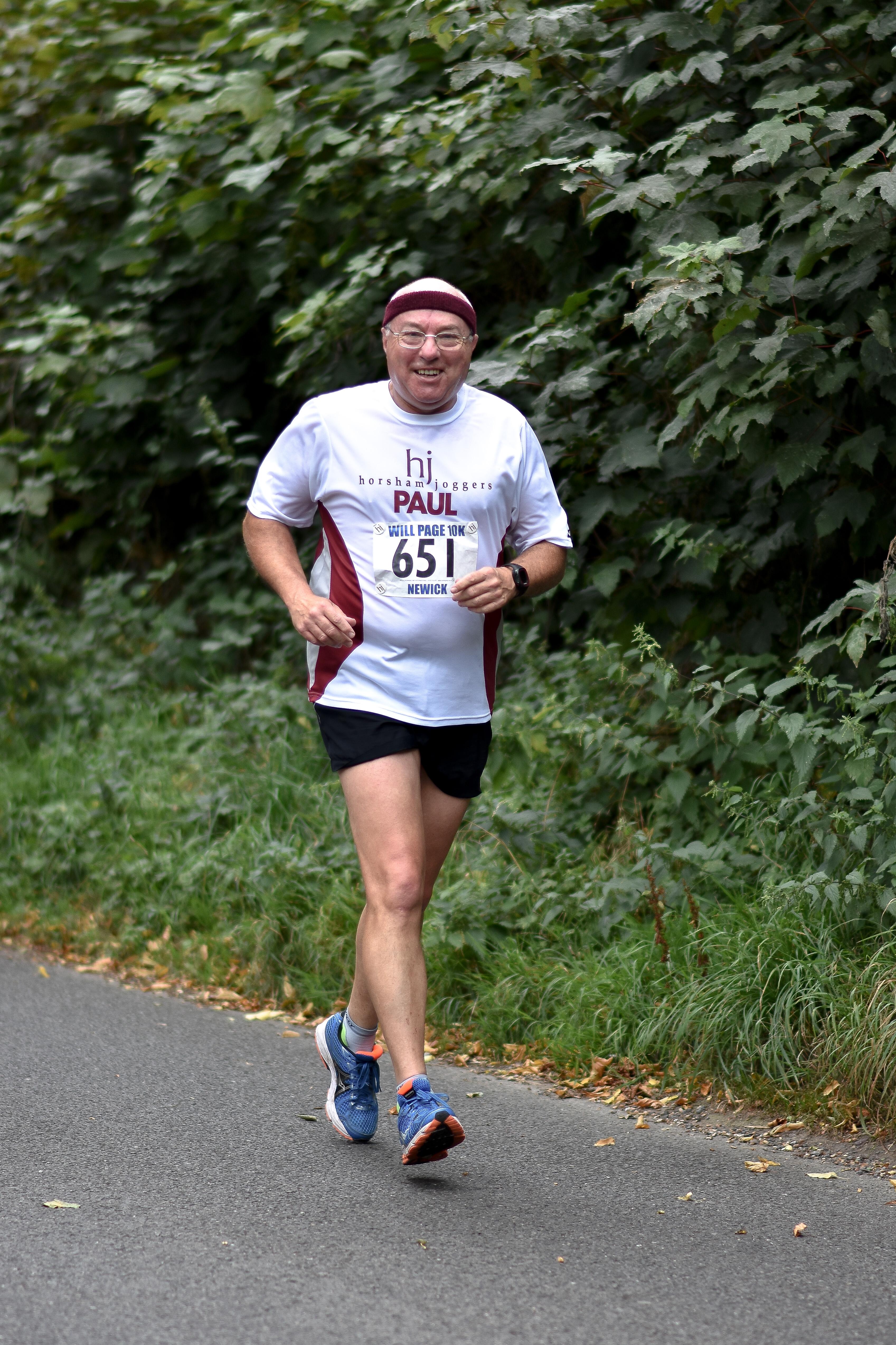 Runner - 651 (2)